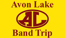 Avon Lake High School Band